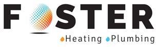 Foster Heating & Plumbing