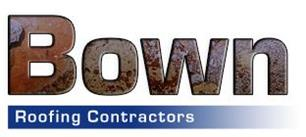 Bown Roofing and Building Contractors