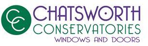 Chatsworth Conservatories
