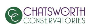 Chatsworth Conservatories