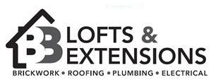 BB Lofts & Extensions Ltd