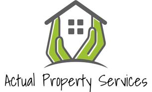 Actual Property Services