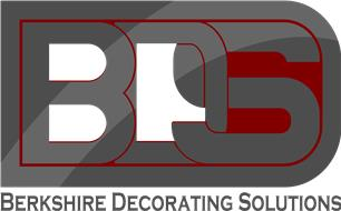 Berkshire Decorating Solutions