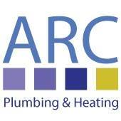 Arc Interior Plumbing and Heating Ltd