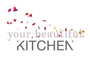Your Beautiful Kitchen