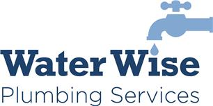 Water Wise Plumbing Services