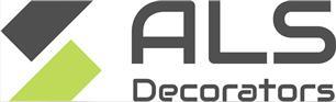 ALS Decorators