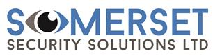 Somerset Security Solutions Ltd