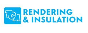 TCA Rendering & Insulation