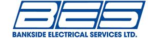 Bankside Electrical Services Ltd