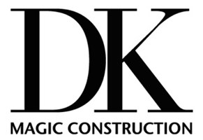 DK Magic Construction Ltd
