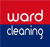 Ward Cleaning Services Limited