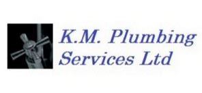 K.M. Plumbing Services Ltd