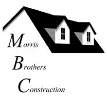 Morris Brothers Construction