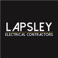 Lapsley Electrical Contractors Ltd
