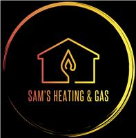 Sam's Heating and Gas