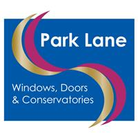 Park Lane Windows, Doors & Conservatories