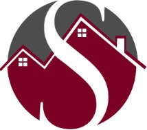Squires Property Services