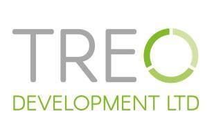 Treo Development Ltd