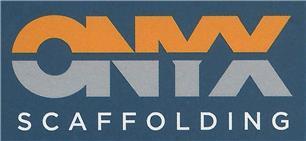 Onyx Scaffolding Ltd