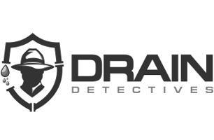 Drain Detectives (London) Ltd