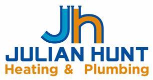 JH Heating and Plumbing