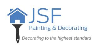 JSF Painting & Decorating