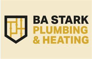 B A Stark Plumbing and Heating