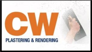 CW Plastering & Damp Proofing