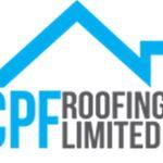 CPF Roofing Ltd