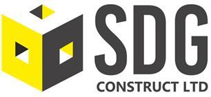 SDG Construct Ltd