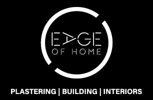 Edge of Home