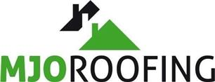 MJO Roofing Limited