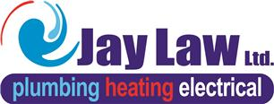 Jay Law Limited