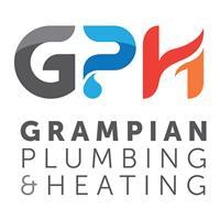 Grampian Plumbing and Heating Ltd
