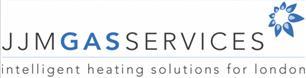 JJM Gas Services