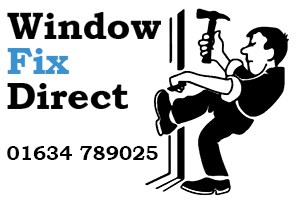 Window Fix Direct