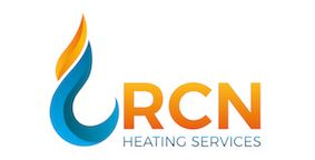 RCN Heating Services Ltd