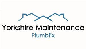 Yorkshire Maintenance & Plumb Fix