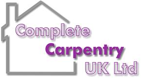 Complete Carpentry UK Ltd
