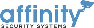 Affinity Security Systems Ltd