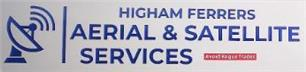 Higham Ferrers Aerial and Satellite Services