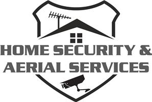 Home Security & Aerial Services