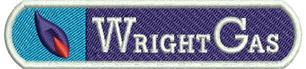 WrightGas