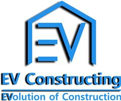 EVConstructing Limited