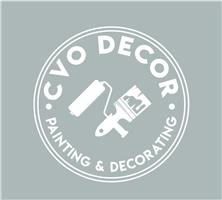 CVO Decor