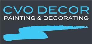 CVO Decor