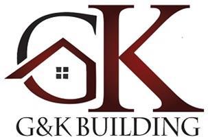 G&K Building Ltd