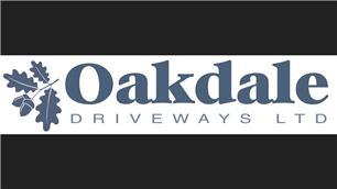 Oakdale Driveways Ltd