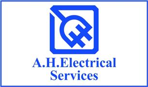 A.H Electrical Services